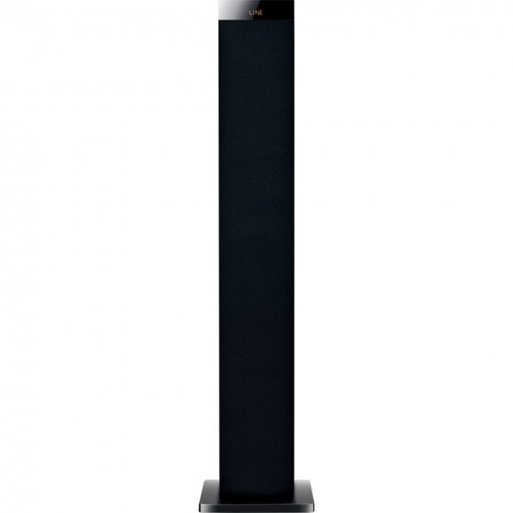 SSS 2600BS BT TOWER SPEAKER SENCOR
