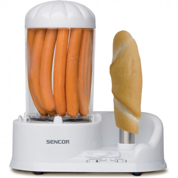 SHM 4210 HOT DOG SENCOR